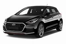 hyundai i30 erfahrungsberichte hyundai i30 kompaktwagen 2012 2017 1 6 gdi 135 ps
