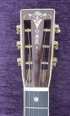 joan baez guitar martin 0 45 joan baez 1997 limited edition signature guitar my guitar buddies