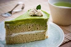 torta furba al pistacchio ricetta torta al pistacchio dolci del cuore