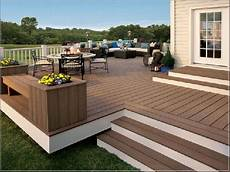 deck paint color ideas search in 2019 backyard
