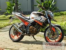 Jok Vixion Modif by 84 Modifikasi Jok Motor Cs1 Terunik Kucur Motor