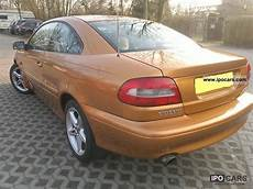 small engine service manuals 2003 volvo c70 lane departure warning 1998 volvo c70 t5 car photo and specs