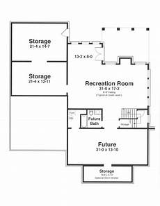 house plans bhg featured house plan bhg 1130