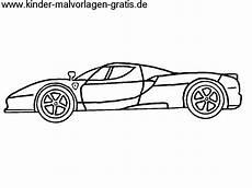 Malvorlagen Auto Kostenlos Ausdrucken Auto Einfach Malvorlagen Kostenlos Zum Ausdrucken