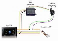 2015 scion tc light diagram scion auto parts catalog and diagram