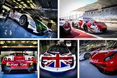 countries want to win the inaugural fia gt nations