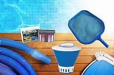 pool chlor shop poolzubeh 246 r kaufen pool chlor shop