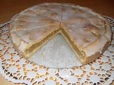 Apfelkuchen Mit Decke - tartas y postres caseros tartas de manzana