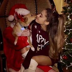Wallpaper Santa Tell Me