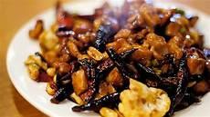 cucina cinese pollo pollo kung pao la ricetta originale cinese wine dharma