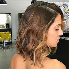 25 most and sexiest bob how to praise this summer 25 bob hairstyles