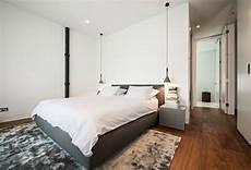 suspension luminaire suspendu coucher5 a chambre design