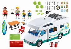familien wohnmobil 6671 playmobil 174 deutschland