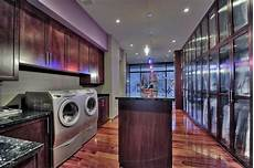 15 Desain Interior Ruang Cuci Dan Setrika Minimalis Modern
