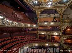 grand opera house belfast seating plan grand opera house belfast with images seating plan