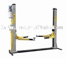 Garage Hydraulic Lift by Hydraulic Garage Lift Hydraulic Garage Lift Manufacturers