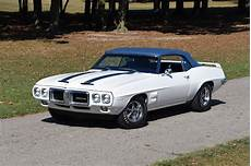 69 pontiac trans am solving the mystery of the lost eighth 1969 pontiac