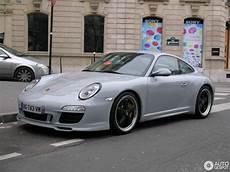porsche 911 sport classic 15 january 2013 autogespot