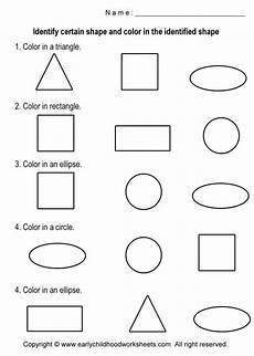 shapes colours worksheets 1064 shapes worksheets coloring shapes worksheets worksheet 4 shapes worksheets 1st grade