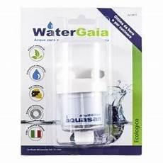 filtro depuratore acqua rubinetto aquasan compact multifiltro filtro acqua rubinetto