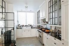 Interior Kitchen Cabinets Flooring Interior Design Ideas