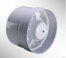 Bathroom Ventilation Inline by 6 Quot Inline Duct Fan Pipe Booster Fan For Kitchen Mini