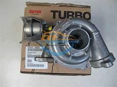 peugeot 407 1 6 hdi turbo orjinal