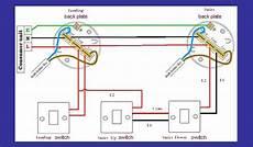 hallway light wiring diagram untitled diynot forums