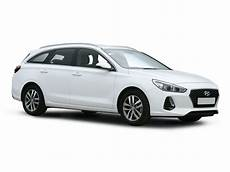 hyundai i30 business hyundai i30 tourer 1 0t gdi s 5dr business lease