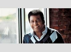 Charlie Pride Net Worth,Know Charley Pride's net worth as he returns on stage at|2020-12-15