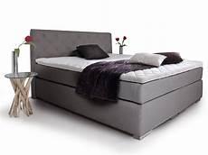 möbel eins de tedo regal mit softkanten material dekorspanplatte