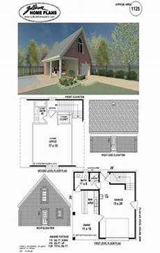 garage pool house plans custom garage and pool house traditional garage and shed