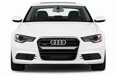 audi a6 dimensions 2015 audi a6 reviews research a6 prices specs motortrend