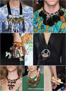 Accessories For 2015 Jewelry Trends Fashion Inspo