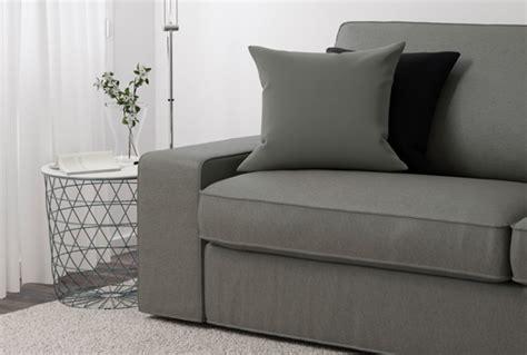 Federe Cuscini Divano Ikea. Latest Fodera Per Divano