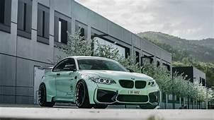 Z Performance BMW M2 2018 4Kjpeg Wallpapers  HD