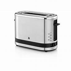 toaster 4 scheiben wmf wmf k 252 chenminis wmf k 252 chenminis toaster