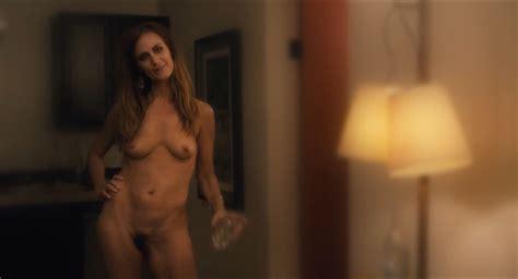 Hottest Playboy Women