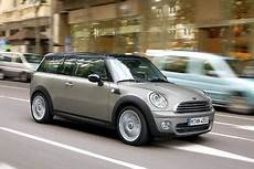 car owners manuals for sale 2010 mini clubman security system used 2010 mini cooper clubman for sale near me cars com