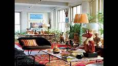 Ideas Home by Amazing Eclectic Decorating Ideas