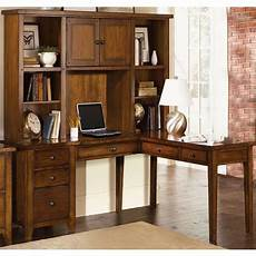 home office furniture san antonio cross country modular return desk aspen furniture star