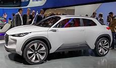 Hyundai B Suv 2017 - burlappcar 2018 hyundai kona teaser