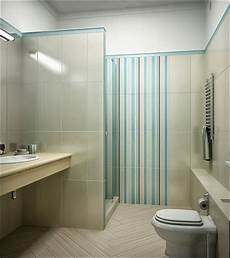 really small bathroom ideas small bathroom decor ideas bathroom decor