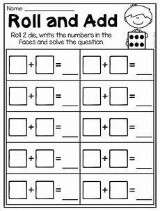 addition worksheets for preschoolers with pictures 9354 kindergarten addition and subtraction worksheets up to 10 kindergarten addition worksheets