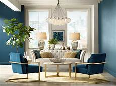 best light fixtures for your dining room interior design inspirations