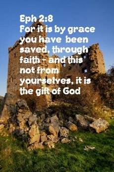 bible verse live wallpaper bible quotes to live by quotesgram