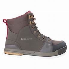 wading boots for waders redington willow river waders archives wolf creek angler