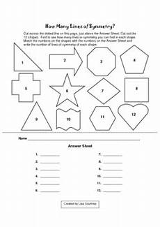 geometry how many lines of symmetry by mrs c s classroom tpt