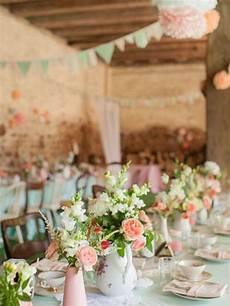 déco table mariage 26965 mariage ch 234 tre mon coup de cœur bs coral wedding decorations wedding colors et