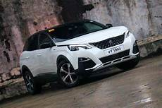Review 2018 Peugeot 3008 Gt Line 2 0 Tdi Carguide Ph